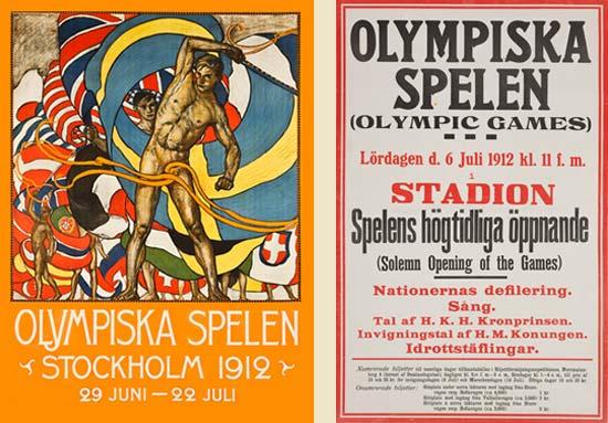 Olympiska spelen 1896-1980 92cd71128a3f6